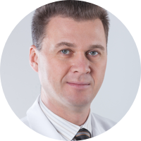 Dr. Andrejs Kremnevs