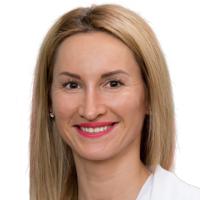 Dr. Agnese Maļinovska