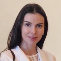Dr. Karina Brio