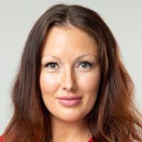 Julia Naumane