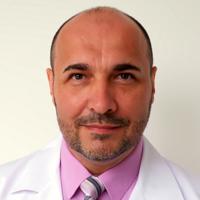 Dr. Vladislavs Semeņuks