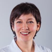 Dr. Viktorija Kremņeva