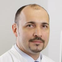 Др. Владислав Семенюк