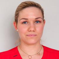 Паула Шеховцова