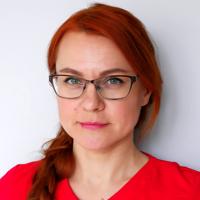 Tatjana Nikolajeva