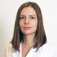 Dr. Nellija Seimuškina